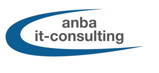 anba-it-consulting